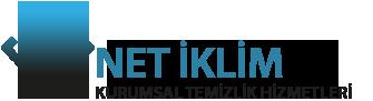 Kurumsal Temizlik Ankara -  Ankara Temizlik Şirketleri